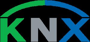 Le protocole KNX