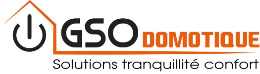 GSO Domotique